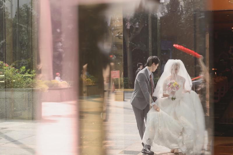 25698669411_fcb453d46a_o- 婚攝小寶,婚攝,婚禮攝影, 婚禮紀錄,寶寶寫真, 孕婦寫真,海外婚紗婚禮攝影, 自助婚紗, 婚紗攝影, 婚攝推薦, 婚紗攝影推薦, 孕婦寫真, 孕婦寫真推薦, 台北孕婦寫真, 宜蘭孕婦寫真, 台中孕婦寫真, 高雄孕婦寫真,台北自助婚紗, 宜蘭自助婚紗, 台中自助婚紗, 高雄自助, 海外自助婚紗, 台北婚攝, 孕婦寫真, 孕婦照, 台中婚禮紀錄, 婚攝小寶,婚攝,婚禮攝影, 婚禮紀錄,寶寶寫真, 孕婦寫真,海外婚紗婚禮攝影, 自助婚紗, 婚紗攝影, 婚攝推薦, 婚紗攝影推薦, 孕婦寫真, 孕婦寫真推薦, 台北孕婦寫真, 宜蘭孕婦寫真, 台中孕婦寫真, 高雄孕婦寫真,台北自助婚紗, 宜蘭自助婚紗, 台中自助婚紗, 高雄自助, 海外自助婚紗, 台北婚攝, 孕婦寫真, 孕婦照, 台中婚禮紀錄, 婚攝小寶,婚攝,婚禮攝影, 婚禮紀錄,寶寶寫真, 孕婦寫真,海外婚紗婚禮攝影, 自助婚紗, 婚紗攝影, 婚攝推薦, 婚紗攝影推薦, 孕婦寫真, 孕婦寫真推薦, 台北孕婦寫真, 宜蘭孕婦寫真, 台中孕婦寫真, 高雄孕婦寫真,台北自助婚紗, 宜蘭自助婚紗, 台中自助婚紗, 高雄自助, 海外自助婚紗, 台北婚攝, 孕婦寫真, 孕婦照, 台中婚禮紀錄,, 海外婚禮攝影, 海島婚禮, 峇里島婚攝, 寒舍艾美婚攝, 東方文華婚攝, 君悅酒店婚攝,  萬豪酒店婚攝, 君品酒店婚攝, 翡麗詩莊園婚攝, 翰品婚攝, 顏氏牧場婚攝, 晶華酒店婚攝, 林酒店婚攝, 君品婚攝, 君悅婚攝, 翡麗詩婚禮攝影, 翡麗詩婚禮攝影, 文華東方婚攝