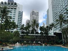 Img507204nx2 (veryamateurish) Tags: singapore shangrilahotel iphone6