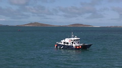 S2400051 Bryher, Scilly. (johnharrison2) Tags: boat scilly bryher