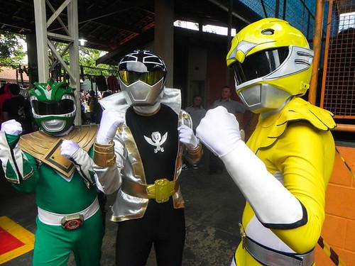 12-lima-anime-fest-especial-cosplay-27.jpg