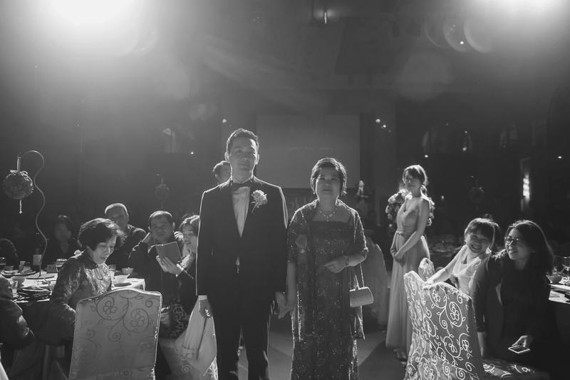 25749597670_d726939525_o- 婚攝小寶,婚攝,婚禮攝影, 婚禮紀錄,寶寶寫真, 孕婦寫真,海外婚紗婚禮攝影, 自助婚紗, 婚紗攝影, 婚攝推薦, 婚紗攝影推薦, 孕婦寫真, 孕婦寫真推薦, 台北孕婦寫真, 宜蘭孕婦寫真, 台中孕婦寫真, 高雄孕婦寫真,台北自助婚紗, 宜蘭自助婚紗, 台中自助婚紗, 高雄自助, 海外自助婚紗, 台北婚攝, 孕婦寫真, 孕婦照, 台中婚禮紀錄, 婚攝小寶,婚攝,婚禮攝影, 婚禮紀錄,寶寶寫真, 孕婦寫真,海外婚紗婚禮攝影, 自助婚紗, 婚紗攝影, 婚攝推薦, 婚紗攝影推薦, 孕婦寫真, 孕婦寫真推薦, 台北孕婦寫真, 宜蘭孕婦寫真, 台中孕婦寫真, 高雄孕婦寫真,台北自助婚紗, 宜蘭自助婚紗, 台中自助婚紗, 高雄自助, 海外自助婚紗, 台北婚攝, 孕婦寫真, 孕婦照, 台中婚禮紀錄, 婚攝小寶,婚攝,婚禮攝影, 婚禮紀錄,寶寶寫真, 孕婦寫真,海外婚紗婚禮攝影, 自助婚紗, 婚紗攝影, 婚攝推薦, 婚紗攝影推薦, 孕婦寫真, 孕婦寫真推薦, 台北孕婦寫真, 宜蘭孕婦寫真, 台中孕婦寫真, 高雄孕婦寫真,台北自助婚紗, 宜蘭自助婚紗, 台中自助婚紗, 高雄自助, 海外自助婚紗, 台北婚攝, 孕婦寫真, 孕婦照, 台中婚禮紀錄,, 海外婚禮攝影, 海島婚禮, 峇里島婚攝, 寒舍艾美婚攝, 東方文華婚攝, 君悅酒店婚攝,  萬豪酒店婚攝, 君品酒店婚攝, 翡麗詩莊園婚攝, 翰品婚攝, 顏氏牧場婚攝, 晶華酒店婚攝, 林酒店婚攝, 君品婚攝, 君悅婚攝, 翡麗詩婚禮攝影, 翡麗詩婚禮攝影, 文華東方婚攝