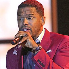Photo (plaincut) Tags: music tour album release article maxwell ew announces supporting plaincut