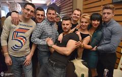 20 Februarie 2016 »  Silviu Andrei