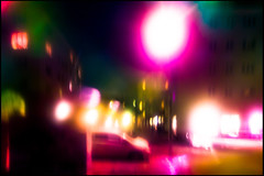 20160223-008 (sulamith.sallmann) Tags: wedding blur berlin night germany effects deutschland nightshot nacht filter effect mitte unscharf deu effekt nachtaufnahme nachts gesundbrunnen sulamithsallmann folientechnik
