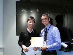 Matthew_Club TT contest 2014