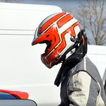 "Slovakiaring 2016 test days <a style=""margin-left:10px; font-size:0.8em;"" href=""http://www.flickr.com/photos/90716636@N05/25910291701/"" target=""_blank"">@flickr</a>"