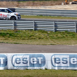 "Slovakiaring 2016 test days <a style=""margin-left:10px; font-size:0.8em;"" href=""http://www.flickr.com/photos/90716636@N05/25910291931/"" target=""_blank"">@flickr</a>"