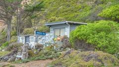 _D808364 (Drumsara) Tags: newzealand taylorsmistake shagpoint tonemapped boulderbay drumsara
