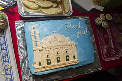 Save The Shrine Celebrationn - March 19, 2016 #006 (marcmonaghan) Tags: chicago shrine king christ preservation woodlawn the
