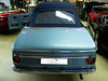 BMW 1600-2000 02 Vollcabrio Montage
