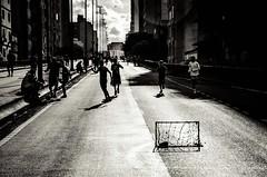 """Foto: Ar Ribeiro. Srie: """"A Cidade! Parque Minhoco"""". (Ar Ribeiro) Tags:"""