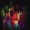 straws (fragglerocks) Tags: macro fraggle straws day113 366 apr16 fujixt1
