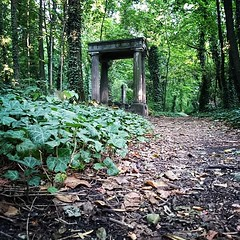 Untitled. (c)t.t.a.b.2015 #ttabography #ttab #tomski #ano... (Tomski TTABOGRAPHY) Tags: travel cementary ano czestochowa tomski ttab uploaded:by=flickstagram instagram:photo=10543679327752705161484642177 ttabography anoprojekt panatommedia