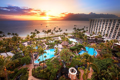 The Westin Maui #Resort Spa #Hawaii | #World for Travel (PhotographyPLUS) Tags: pictures graphics photos illustrations images stockphotos articles footage stockimage freephoto stockphotograph