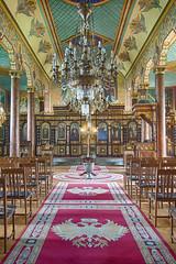 St. George Church (filipon) Tags: church saint george orthodox iconography