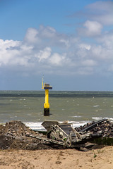 Holland 2015-45 (Dominik Wittig) Tags: holland netherlands zeeland cadzand niederlande 2015 zeeuwsvlaanderen cadzandbad