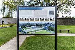 ARBOUR HILL CEMETERY [RESTING PLACE OF 14 EXECUTED 1916 RISING LEADERS]-115413 (infomatique) Tags: cemetery military graves prison irishhistory kilmainham 1916 easterrising arbourhill williammurphy oldgraves infomatique zozimuz leadersofthe1916rising