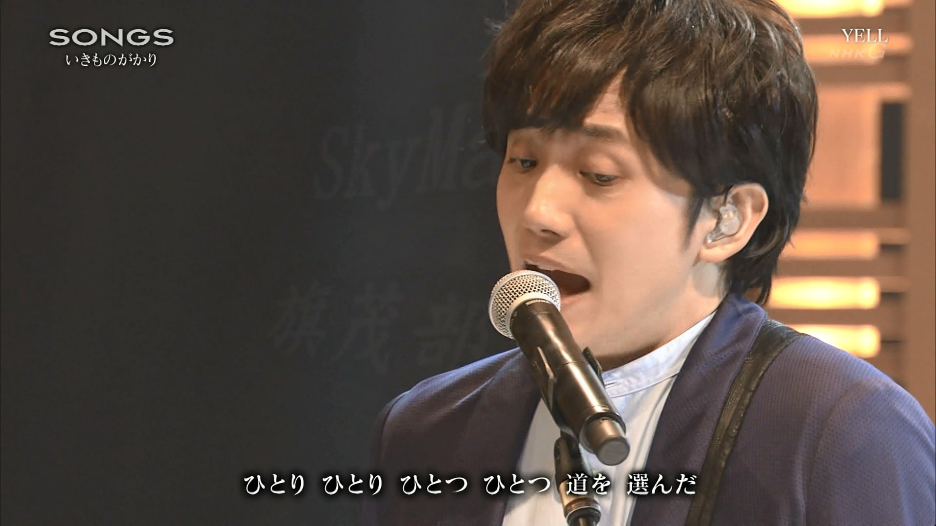 2016.04.28 全場(SONGS).ts_20160428_233212.428