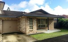 3/35 Burnet Street, Ballina NSW