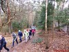"""2016-03-30      Korte Duinen   Tocht 25.5 Km (38) • <a style=""""font-size:0.8em;"""" href=""""http://www.flickr.com/photos/118469228@N03/26114628466/"""" target=""""_blank"""">View on Flickr</a>"""