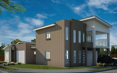Address available on request, Shell Cove NSW