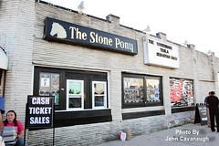 Whitesnake at The Stone Pony (Stone Pony Photos) Tags: stone pony whitesnake the 2011