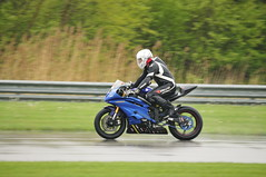 _JIM2420_232 (Autobahn Country Club) Tags: autobahn sportbike autobahncountryclub autobahncc
