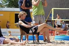 melbuul beach 2 090