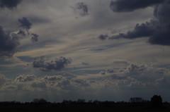 F._IMG8746 (Micha Olesiski) Tags: clouds poland polska chmury
