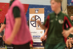 PPC_8909-1 (pavelkricka) Tags: basketball club finals bland schools academy primary ipswich scrutton 201516 ipswichbasketballclub playground2pro