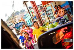 018 Proyecto Genesis Marzo 2016 - nelo ([nelo]) Tags: school kids children circo guatemala volunteers nios ricardo escuela proyect gt ong estudios elecciones clientes voluntarios sacatepquez laantiguaguatemala festivalcircense proyectognesis meghantarmey