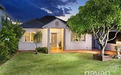 14 Amy Street, Blakehurst NSW