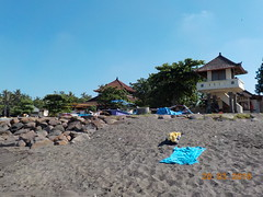 DSCN2007 (petersimpson117) Tags: pantai seseh