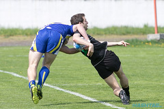 rugby_1kolo-43