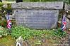 April 19, 1775 (Trish Mayo) Tags: monument grave memorial americanrevolution britishsoldiers cocordma