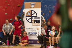 PPC_8903-1 (pavelkricka) Tags: basketball club finals bland schools academy primary ipswich scrutton 201516 ipswichbasketballclub playground2pro