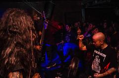 ATOMIC AGGRESSOR (FotoMetalRock) Tags: santiago metal death flame rebellion atomic praise the manifest aggressor lanzamiento