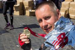 maratona_roma-2553