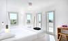 4 Bedroom Heaven Villa - Paros #8