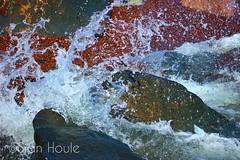 Waves (Sianeee18) Tags: greatlakes shore northshore duluth lakesuperior duluthminnesota
