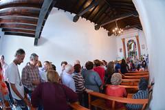 Ermita (13 de 22) (GonzalezNovo) Tags: granada ermita jete romera valletropical pwmelilla ermitadebodijar romeradebodijar virgendebodijar patronadejete bodijar2016