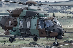 COPYRIGHT FRANCISCO FRANCS TORRONTERA (9) (OROEL (Francisco Francs Torrontera)) Tags: chopper tiger huey helicopter spanish helicopters chinook cougar tigre eurocopter ec135 ch47 ejrcitodetierra uh1 as532 attackhelicopter cargohelicopter ec665tigre ejrcitoespaol uh1h ch47d uh1huey spanisharmy ch47chinook fuerzasarmadasespaolas famet as532cougar ec665 helicoptercrew heavyhelicopter tigrehap spanisharmyhelicopter cougaral ha28hap fuerzasaeromvilesdelejrcitodetierra tigerhap airbushelicopter