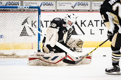 """Nailers_Blades_4-20-16_RD1_GM3 (13) • <a style=""""font-size:0.8em;"""" href=""""http://www.flickr.com/photos/134016632@N02/26467667522/"""" target=""""_blank"""">View on Flickr</a>"""