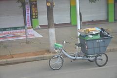 WKK_6894 (kongkham35@hotmail.com) Tags: nikon1685 nikond7000 yunan