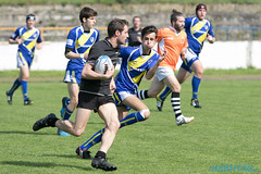 rugby_1kolo-63
