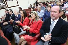 9C0A7957 (Tribunal de Justia do Estado de So Paulo) Tags: de da tribunal assis 2 vara justia instalao tjsp