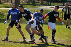 0696 April 30th, 2016 (flagflagfootball) Tags: photography do all please patrick rights reserved repost lentz not 2016