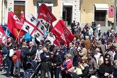 IMGP4228 (i'gore) Tags: pace prato giustizia lavoro cgil uil primomaggio diritti solidariet cisl sindacato sindacati legalit cameradellavoro 1maggio pensioni cgilprato cameradellavorocgilprato cartadeidirittiuniversalidellavoro
