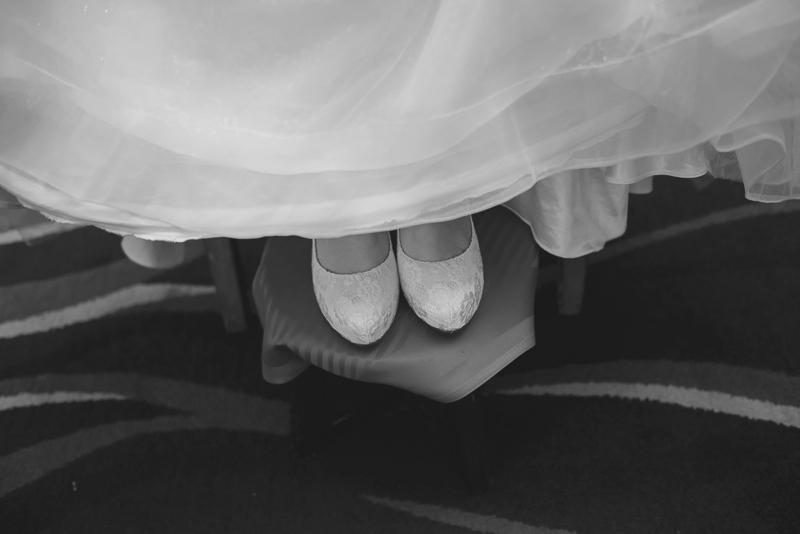 26549367992_813893339a_o- 婚攝小寶,婚攝,婚禮攝影, 婚禮紀錄,寶寶寫真, 孕婦寫真,海外婚紗婚禮攝影, 自助婚紗, 婚紗攝影, 婚攝推薦, 婚紗攝影推薦, 孕婦寫真, 孕婦寫真推薦, 台北孕婦寫真, 宜蘭孕婦寫真, 台中孕婦寫真, 高雄孕婦寫真,台北自助婚紗, 宜蘭自助婚紗, 台中自助婚紗, 高雄自助, 海外自助婚紗, 台北婚攝, 孕婦寫真, 孕婦照, 台中婚禮紀錄, 婚攝小寶,婚攝,婚禮攝影, 婚禮紀錄,寶寶寫真, 孕婦寫真,海外婚紗婚禮攝影, 自助婚紗, 婚紗攝影, 婚攝推薦, 婚紗攝影推薦, 孕婦寫真, 孕婦寫真推薦, 台北孕婦寫真, 宜蘭孕婦寫真, 台中孕婦寫真, 高雄孕婦寫真,台北自助婚紗, 宜蘭自助婚紗, 台中自助婚紗, 高雄自助, 海外自助婚紗, 台北婚攝, 孕婦寫真, 孕婦照, 台中婚禮紀錄, 婚攝小寶,婚攝,婚禮攝影, 婚禮紀錄,寶寶寫真, 孕婦寫真,海外婚紗婚禮攝影, 自助婚紗, 婚紗攝影, 婚攝推薦, 婚紗攝影推薦, 孕婦寫真, 孕婦寫真推薦, 台北孕婦寫真, 宜蘭孕婦寫真, 台中孕婦寫真, 高雄孕婦寫真,台北自助婚紗, 宜蘭自助婚紗, 台中自助婚紗, 高雄自助, 海外自助婚紗, 台北婚攝, 孕婦寫真, 孕婦照, 台中婚禮紀錄,, 海外婚禮攝影, 海島婚禮, 峇里島婚攝, 寒舍艾美婚攝, 東方文華婚攝, 君悅酒店婚攝,  萬豪酒店婚攝, 君品酒店婚攝, 翡麗詩莊園婚攝, 翰品婚攝, 顏氏牧場婚攝, 晶華酒店婚攝, 林酒店婚攝, 君品婚攝, 君悅婚攝, 翡麗詩婚禮攝影, 翡麗詩婚禮攝影, 文華東方婚攝