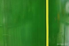 SDIM2052 Kopie (sven_fargo) Tags: vienna wien street city urban abstract color detail lines found austria sterreich sigma minimal streetphoto minimalism reflexion streetphotos merrill dp2 minimals mnmlsm